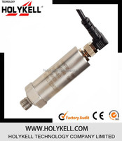 Industry Hydraulic Pressure Transmitter Price