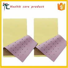 arthritis patch pain relieving patch for bone injuries