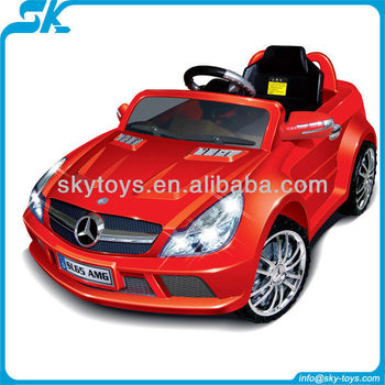 !Hot sell kids' ride on cars with the parent control kids ride on remote control power ride on car ride on toys car ride on car