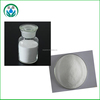 High efficiency chemicals Anionic polyacrylamide for mining industry