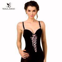 Top Sale Tight Waist Shaper Women Corset