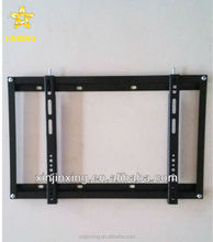 2015 hot led TV Bracket /mount/stand for 32-42 inch