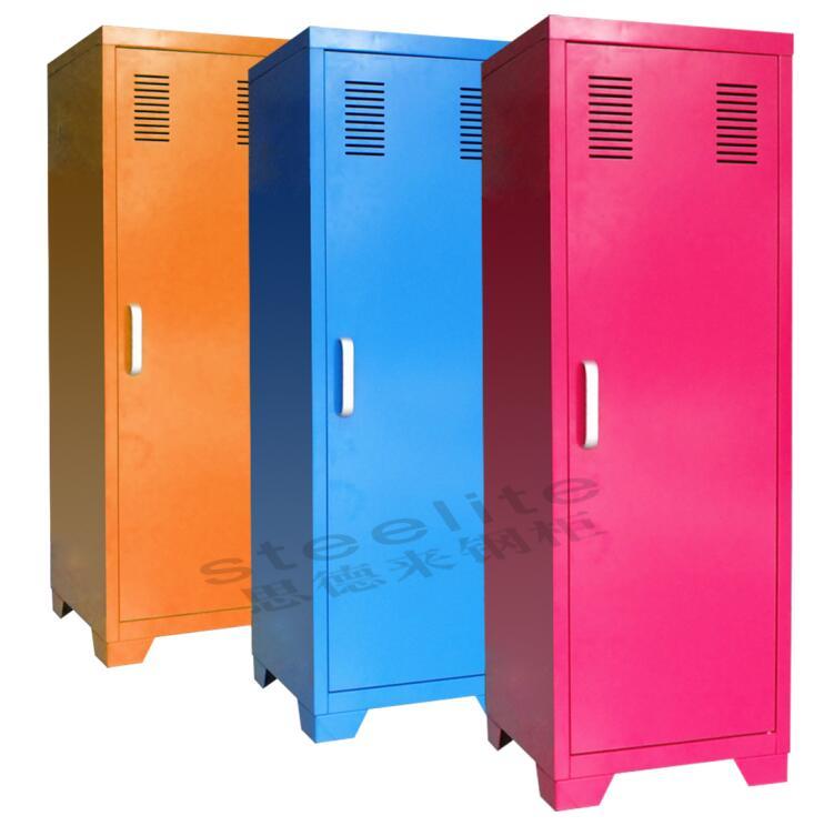Single Door Plastic Locker, Single Door Plastic Locker Suppliers ...