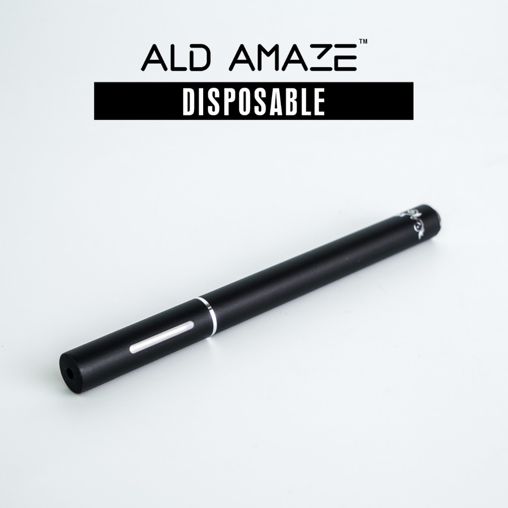 ALD good quality beautiful 120mm super slim electronic cigarette uk