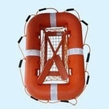 high buoyancy 10 person life float