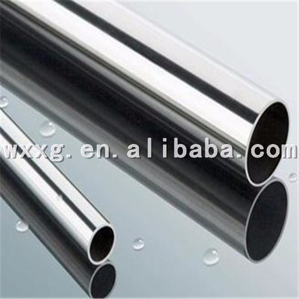 online shopping 202 stainless seamless steel tube,stainless steel pipe