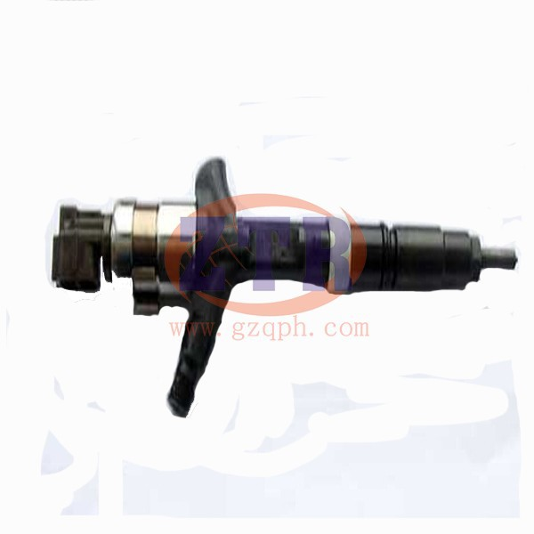 Auto Parts Fule Injection for Toyota RAV4 2367027030