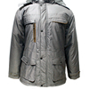 Cheap Winter Jacket Men For Clothing