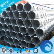 GALVANIZED SCHEDULE 80 2'' PIPE WALL THICKNESS