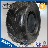 CHINA Top Brand Small Rubber Pneumatic Tyre Tractor Tyre 16x8-7