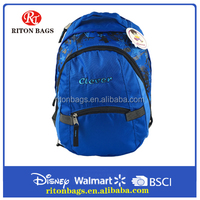 Creative High Quality Laptop Backpack Computer Bag Backpack