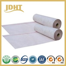 wholesale polyethylene polyester fiber Basement Waterproofing Products