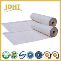 wholesale polyethylene polyester fiber Exterior Basement Waterproofing Products