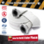 OEM ODM quality water well 2 inch texitle hose with white color for fire fighting