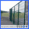 Anti intruder fence safety fence (Guangzhou factory)