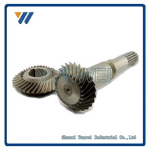 ISO9001 Manufacturer Cheap Price Reverse Gear Box For Motorcycle