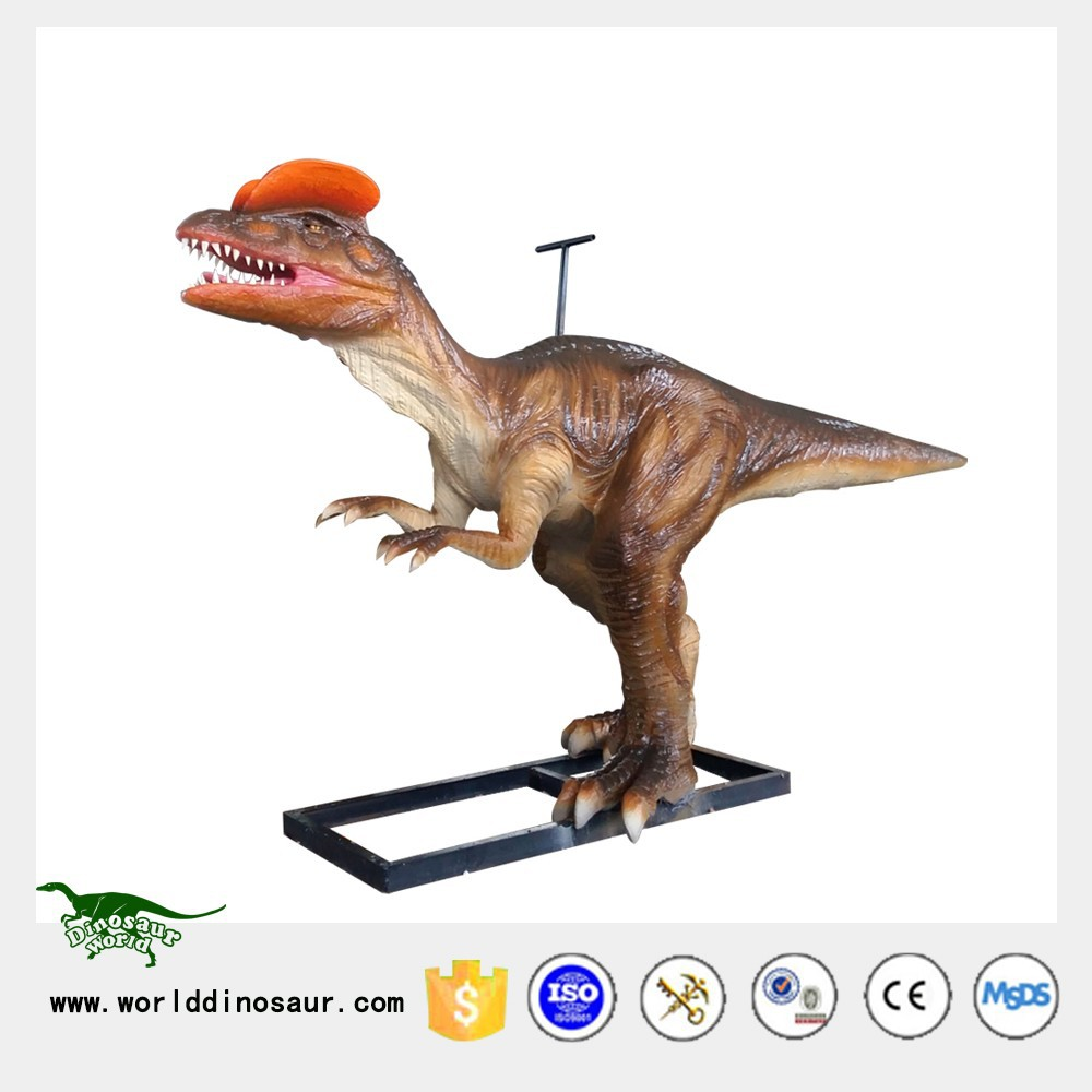 Latest Dinosaur Game for Kids