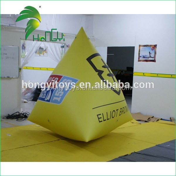 inflatable buoy (1)