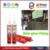Best Quality Polyurethane Sealant,PU Windshield Sealant