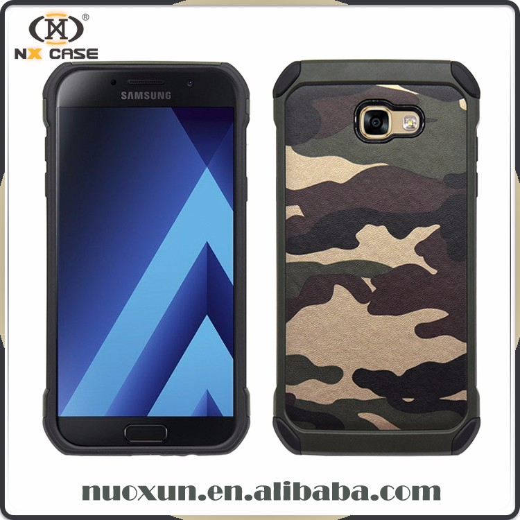 Excellent design case cover for samsung galaxy a7 2016
