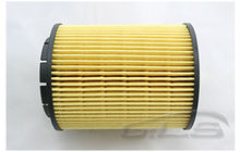 Auto Fuel Filter Fit For Toyota 04152-37010 04152-YZZA6
