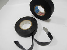 High Voltage Application and PVC Material pvc insulation tape pvc electrical tape