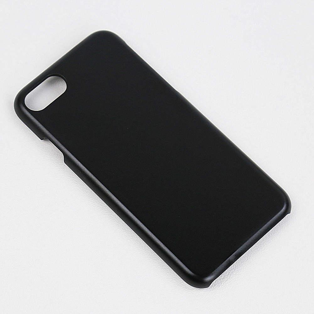Hot Selling Products Phone Accessories Hard Blank PC Case For iPhone 7 4.7inch