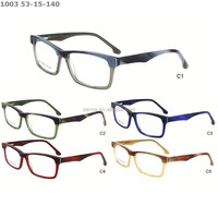 buy spectacle frames online  branded spectacle
