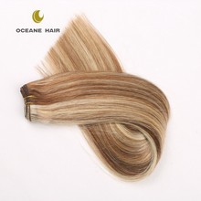 colored two tone hair weave brazilian hair weave colours