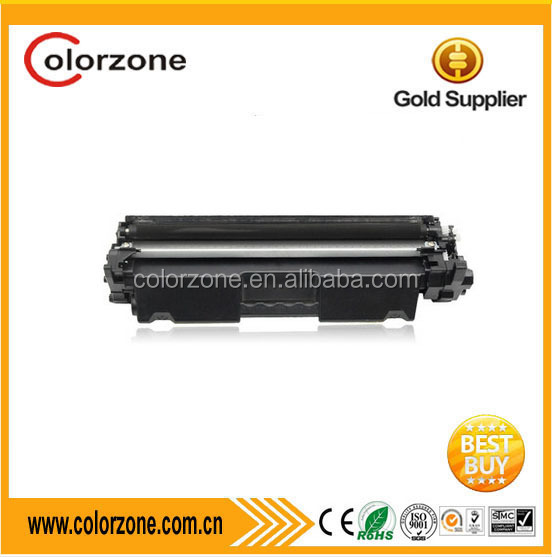 NEW Compatible HP CF230A 30A Toner Cartridge For M203 MS203dn M203dw M227 M227fdw M227sdn