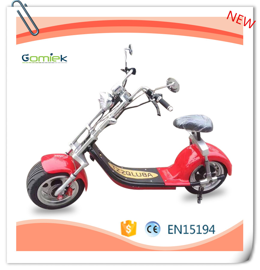 Factory Price Cool Design Fat Tire 1000W Motor Electric bicycle