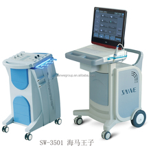 Sanwe Erectile Dysfunction Treatment Equipment/Male Impotence Treatment Apparatus SW-3501