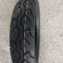 cheap price motorcycle tire 130/90-15 from chinese manufacturer