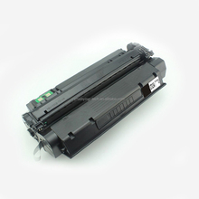compatible toner cartridge for 7115A 7115X toner cartridge