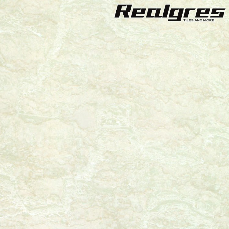 Chinese jade newest famous wear resistant big size porcelain tile