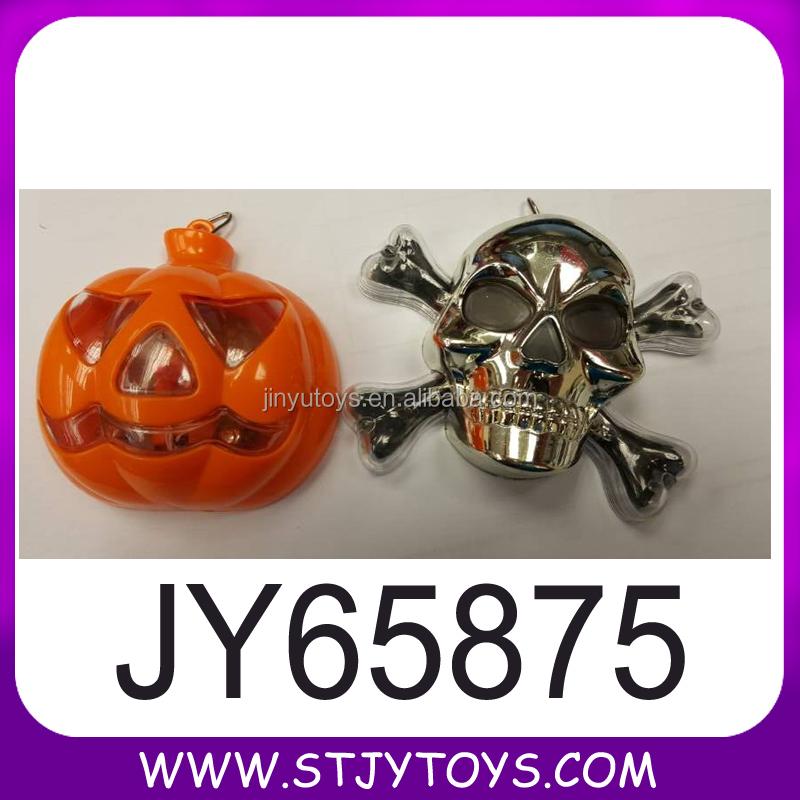 JY65875.jpg