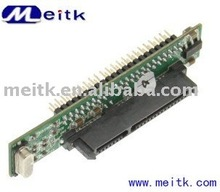 high quality sata hd to ide adapter
