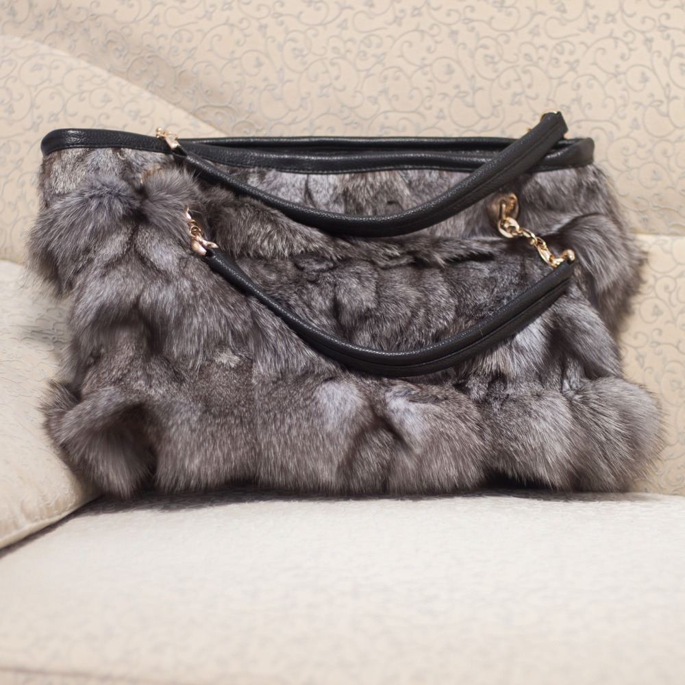 vogue new style fashion ladies handbags