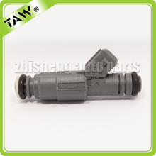 Best Price Auto Car fuel injector nozzle OEM 0 280 156 828