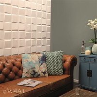 wallpapers 3d home decoration