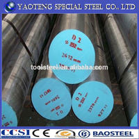 40cr cr40 41cr4 scr440 5140 steel specification