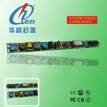 Home depot t8 tube led tube8 led tube lumi 232 res priceinindia led