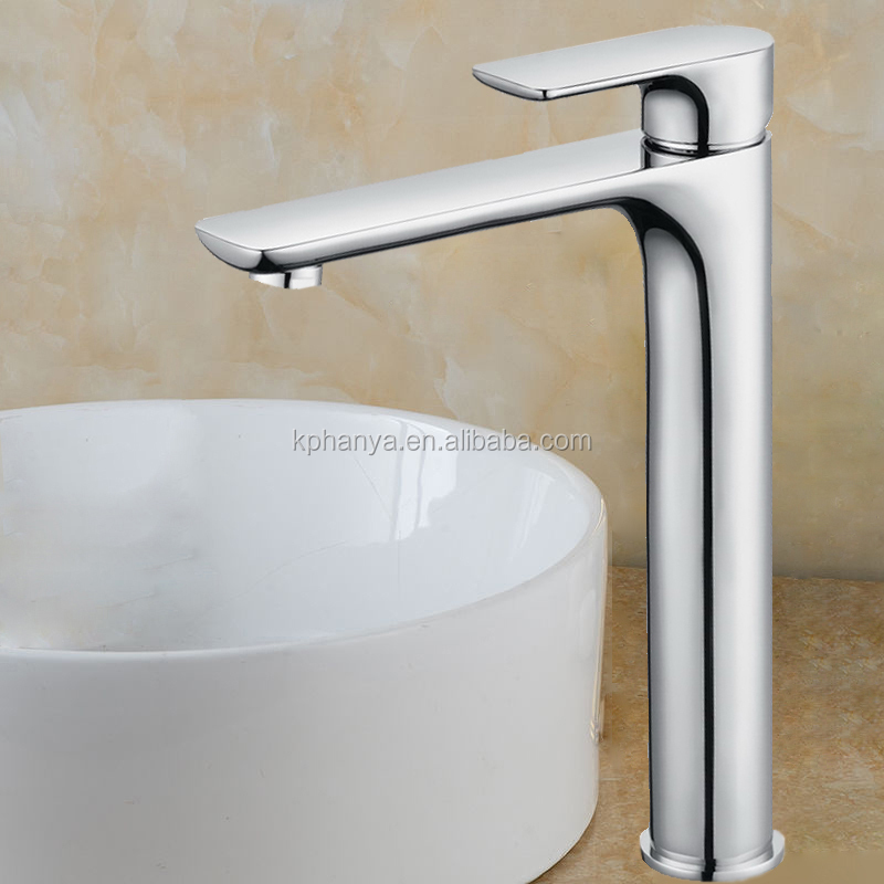Wholesale beauty salon sink faucet - Online Buy Best beauty salon ...