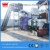High efficiency Fully automatic municipal solid waste separation plant