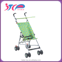 2015 Hot selling low price baby stroller,light weight baby strollers good quality baby pram,baby buggy with EN certificate
