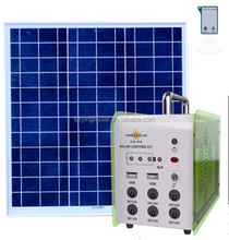 10W,20W solar Led lantern ,with different ports for mobile phone,DC fan,iron