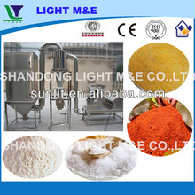 Automatic High Quality Small Corn Maize Flour Rice Mill Grinder