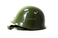 Military Bullet Proof Helmet Motorcycle Helmets