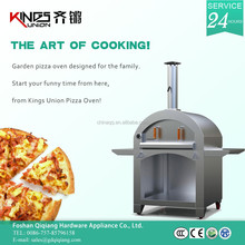 mobile oven for sale , outdoor wood burning oven , chicken rotisserie