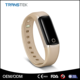High Quality Fashionable design IP68 Waterproof smart bracelet for sale